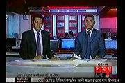 বাংলা খবর Today Bangla News Live 3 February 2016 On Somoy TV All Bangladesh News -