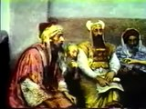 full documentary Khazars