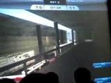 Finale CS de la Coupe france des Jeux Vidéo 2007 [15]