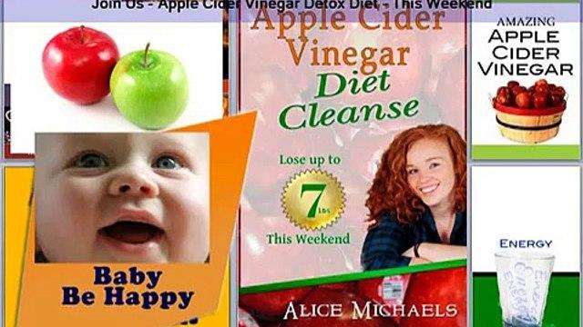 apple cider vinegar benefits | apple cider vinegar diet |Uses|weight loss|braggs|benefits|diet plans