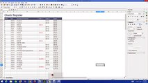 Nadex | Nadex Binary Options Trading Signals | High Frequency Trading