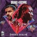 Drake & Future - Double Dealin (2016) - One Helluva Night