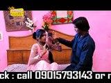 Lahe Lahe Dala - Super Hot Bhojpuri Video Song - Fonve Par Kadi - Bhojpuri Item Songs