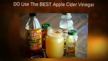 where to buy apple cider vinegar  apple cider vinegar benefits best natural diuretics weight loss