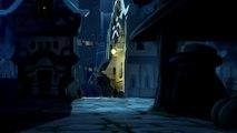 """Dofus : Du jeu vidéo au film d'animation 100% """" made in Roubaix """" !"""