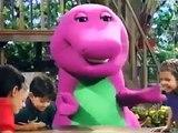 Barney & Friends Good, Clean Fun! Season 4, Episode 15) [DVD Version]