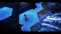 Bombshell - Official Launch Trailer HD (Official Trailer)