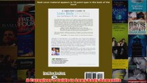 Download PDF  A Caregivers Guide to Lewy Body Dementia FULL FREE
