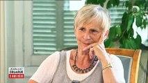 Morandini Zap: La mère de Jean-Luc Delarue confie qu'elle était très fière de son fils