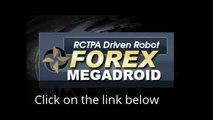 FXDROID: Forex Megadroid Robot. #1 Forex Megadroid Expert Advisor