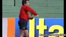 Drôle Arbitres ● Pas De Chance,Stupide,Combats,Échoue De Football Drôle Moments Jamais