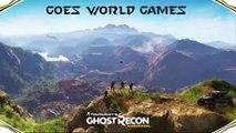 Tom Clancys Ghost Recon Wildlands – XboxOne [DownloadTorrentsGames.com]