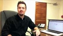 Traffic Brokers - Traffic Brokers Review - Is Traffic Brokers Scam?