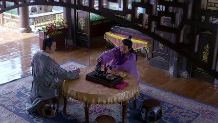 蘇染染追夫記 第25集 Su Ran Ran Zhui Fu Ji Ep25