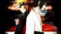 Naruto Shippuden Episode 251 Review Gai Pawns Kisame!,Kisames Last Attack