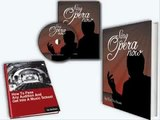 Top Sing Opera Now: Learn How To Sing Opera Review