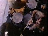 Blink182 - Dumpweed Live at Sydney