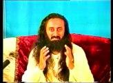 2. Patanjali Yoga Sutras   Faith, Doubt & Meditation - Yoga, Patanjali Yoga Sutras