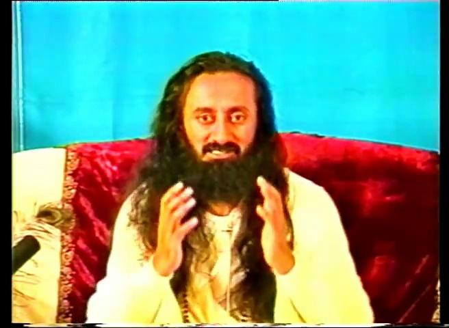 2. Patanjali Yoga Sutras   Faith, Doubt & Meditation – Yoga, Patanjali Yoga Sutras