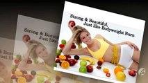 Bodyweight Burn | Bodyweight Burn Review | Bodyweight Burn System
