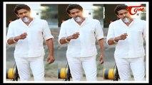 RGV Vangaveeti Radha First Look- Ram Gopal Varma (FULL HD)