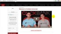 Clickbank University Reviews | Clickbank University Review