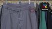Prana Women's Avril Pant | Best New Outerwear ISPO 2016