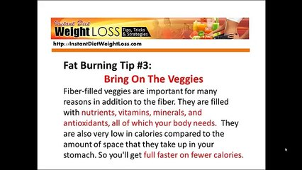 family friendly fat burning meals review how to prepare healthy family friendly fat buning meals