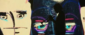 Miles Ahead - Trailer Don Cheadle, Miles Davis