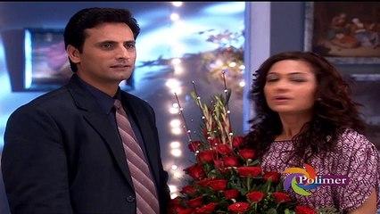 Ullam Kollai Pogudhada 03-02-16 Polimar Tv Serial Episode 181  Part 1