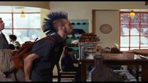 Comedy Movies 2015 Full Movies English   Best Action Comedy Movies HD   Funny Movies 2015  HBO7 (FullHD Cinema and Tvseries online free Dubbed subtitles movies action comedy)