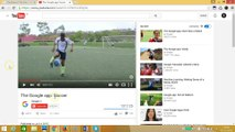How to Embed YouTube Videos to Wordpress Post or Pages?