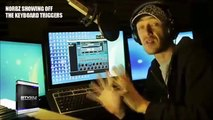 Top Music Production Software | BTVSOLO Music Production For Mac & PC
