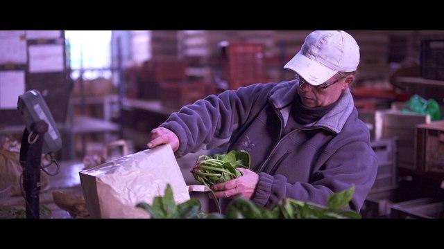 La ferme Saint André, quand agriculture rime avec innovation !