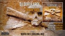 Dj Death Face - Death Face (Original Mix) - Official Preview (Activa Records)
