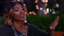 Love & Hip Hop: Hollywood | Is Rich Dollaz Too Old For Moniece Slaughter? | VH1
