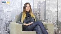 EXCLU STAR24TV   Interview Martika