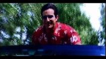 Dil Chahta Hai Movie Clip - Aamir Khan, Saif Ali Khan