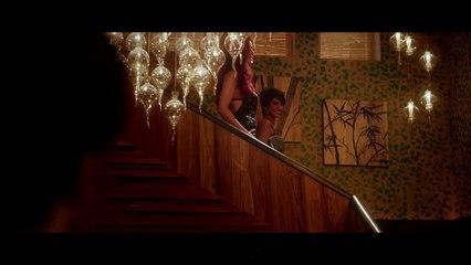 Dialogue HD Promo 2 - Fitoor [2016] Aditya Roy Kapur & Katrina Kaif