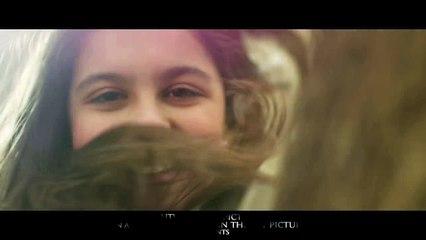 Dialogue HD Promo 3 - Fitoor [2016] Aditya Roy Kapur & Katrina Kaif