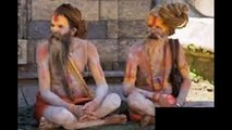 hong kong expert (INडिA) +91-9928979713 aghori black magic specialist tantrik baba ji iN bhopal