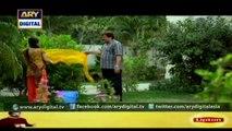 Watch Khatoon Manzil Episode – 27 – 3rd February 2016 on ARY Digital