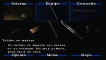 [PS2] Walkthrough - Silent Hill 2 - Part 13