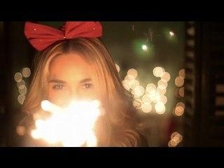 All I Want for Christmas is You Todo lo que quiero eres Tú (Cover English - Español) Mechi Pieretti