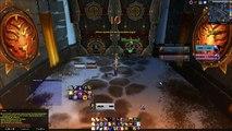 World of Warcraft Conquest Cap | Ep1 [Danish]