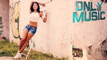 Muzica Noua Romaneasca Septembrie 2015  Romanian Dance Mix 2015 [HD, 720p]