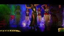 Ho Gayi Tun- Players - Abhishek Bachchan - Bipasha Basu--- Full HD Song