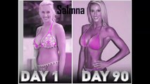Venus Factor Reviews ► How To Lose Weight Fast - $9.95