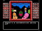 Lets Play Princess Tomato & the Salad Kingdom [Part 40 - END] Featuring FelixNeptuneLP
