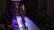 Jean Paul Gaultier Haute  Couture Spring Summer 2016 Paris